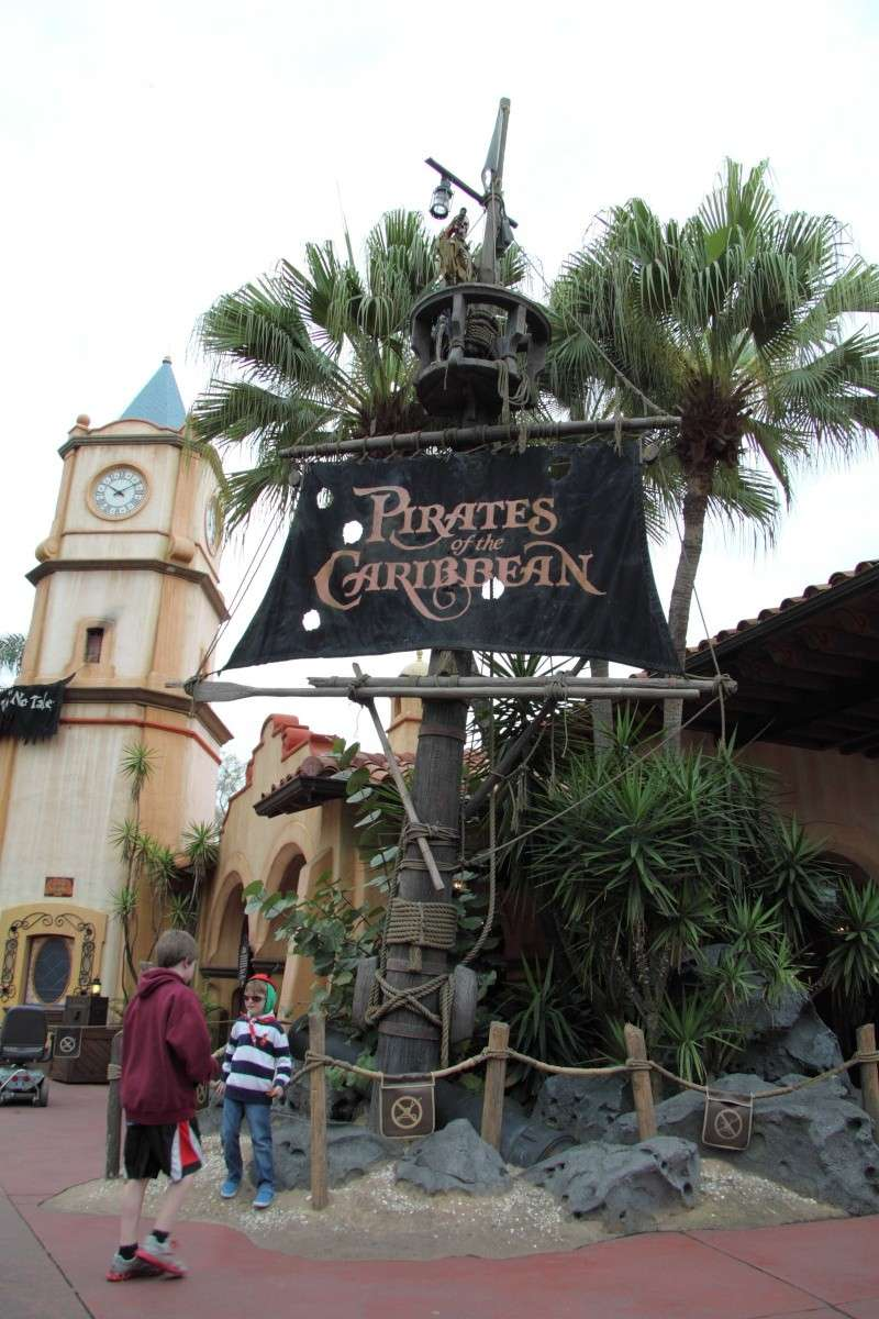 TR Walt-Disney World,Universal Studios, Et Daytona 500 Février 2013   - Page 6 Dpp_0013