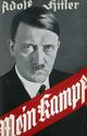 Enero: Mein Kampf 201px-10