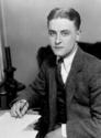 Francis Scott Fitzgerald F_scot10
