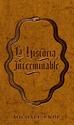 La Historia Interminable [Elegido Mejor Comentario de un libro en 2010] Histor10