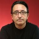 Ratones de Biblioteca entrevista a José Carlos Somoza Jose-c10