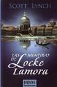 Las mentiras de Locke Lamora (Los Caballeros Bastardos I) Las_me10