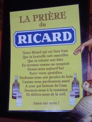 Dédicace spécial FLIC ON WEB La_pri10