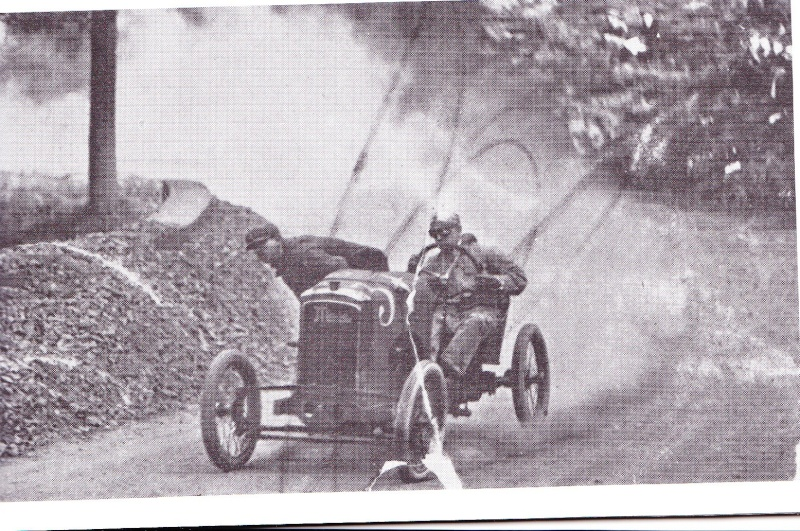 M.A.S.E. / MASE cyclecar et voiturettes - Page 2 Mase-c10