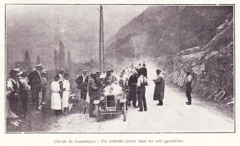 Peugeot Quadrilette - Page 4 Scn_0011