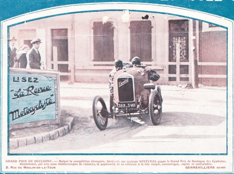 Senechal cyclecar - Page 3 Scn_0012