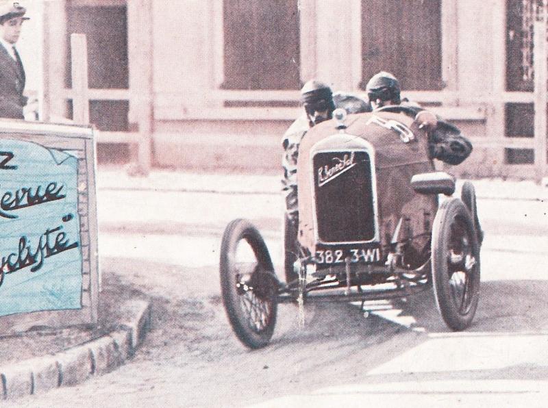 Senechal cyclecar - Page 3 Scn_0013