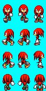 Sonic Galler10