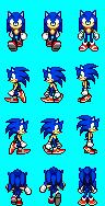 Sonic Galler12