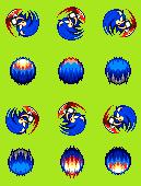 Sonic Galler13