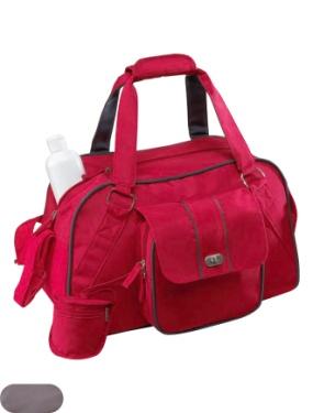 sac à langer 3x_70311