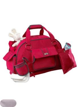 sac à langer 3x_70312