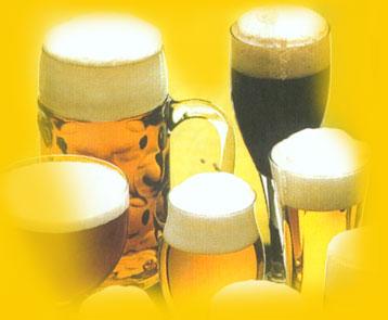 Le bar en continu -3e édition - Page 5 Bieres10