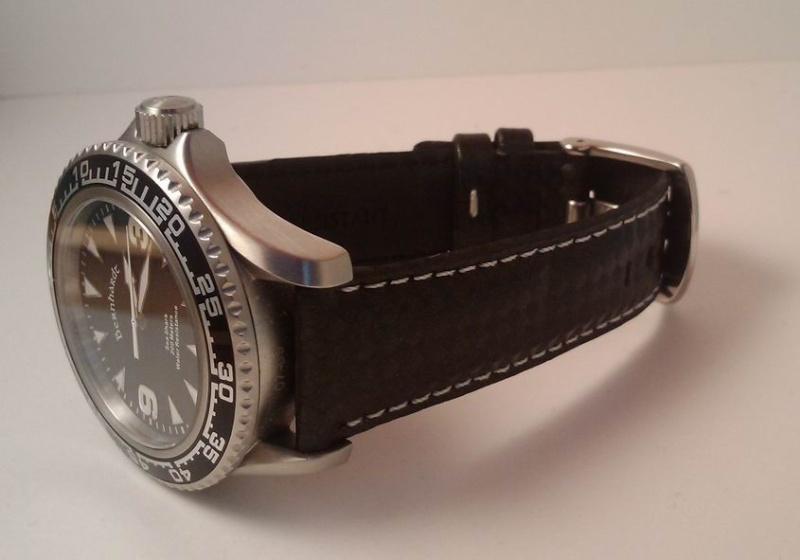 Nouveau bracelet pour la Sea shark Imag0221