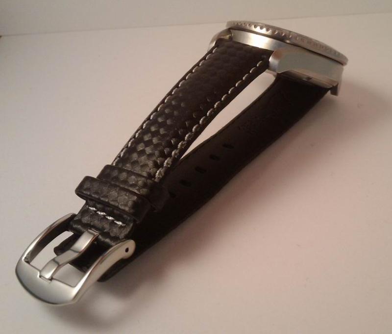 Nouveau bracelet pour la Sea shark Imag0222