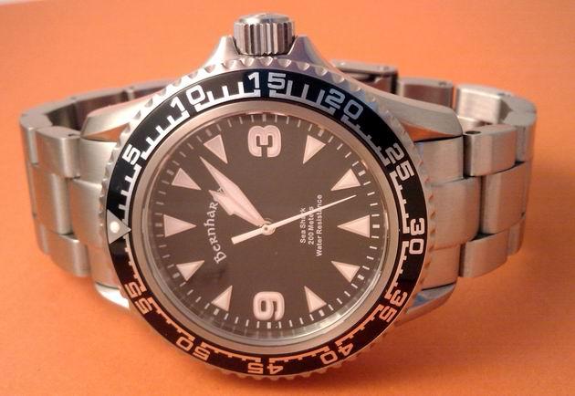 Nouveau bracelet pour la Sea shark Imag0224