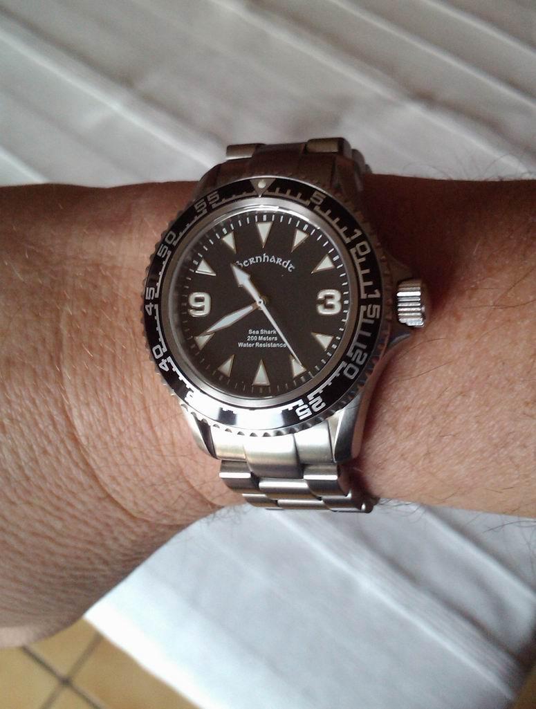 Nouveau bracelet pour la Sea shark Imag0225