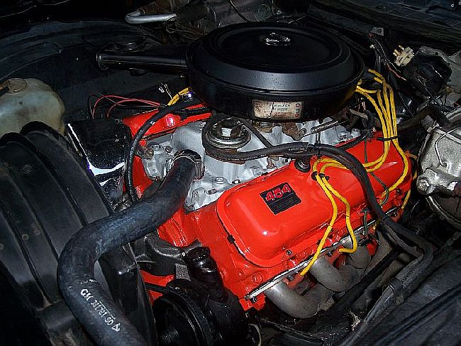 just for you 1973 454 monte 454_cw10