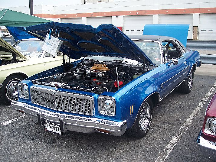 car show today 75_mal10