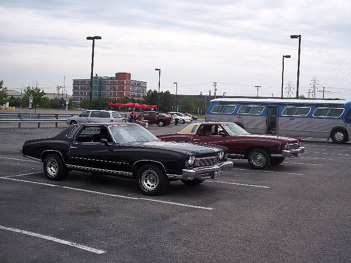 car show today C_and_10
