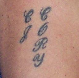 Tattoo Cory_c10