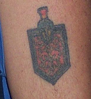 Tattoo Tat_mo10