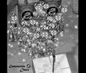 Generation Clanx Stop In Soul RO Asdasa10