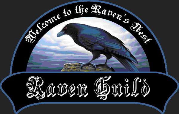 RaVeN Guild