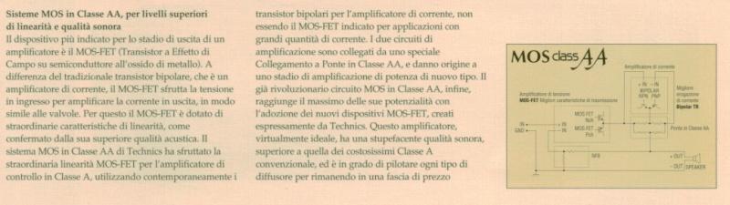 Technics MOS Class AA Mos_cl10