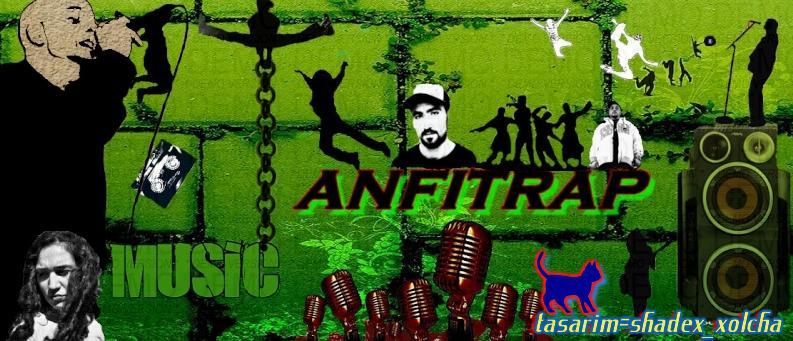 www.anfitrap.com