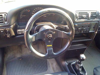 Vectra A 2000 Neuanschafung Kgrhqr10