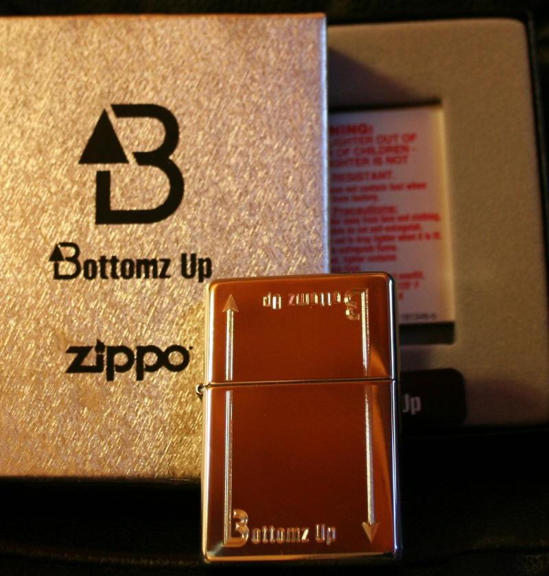 le Zippo Bottom up Sans_t11