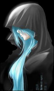 Prédefs Izumi Mitsu11