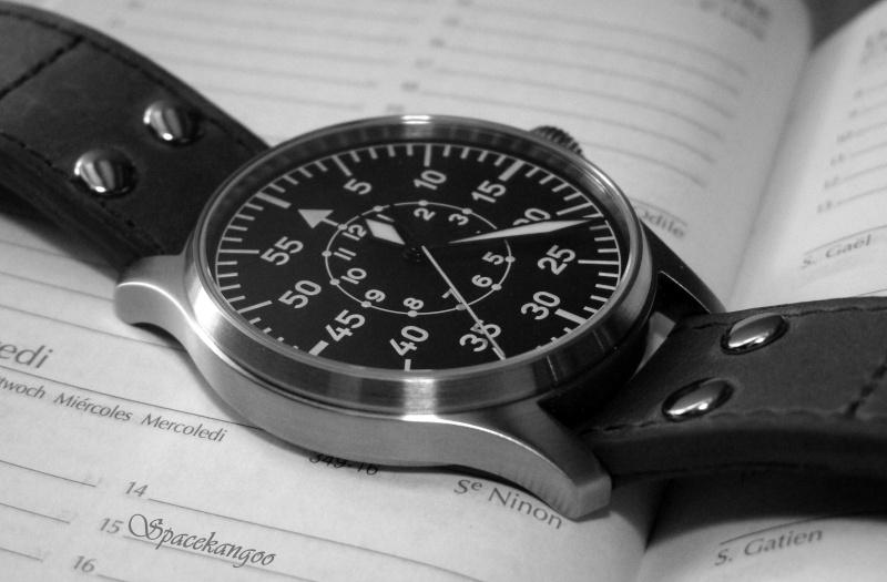 stowa - Stowa Flieger Type B - Baumuster - Page 11 P1010010