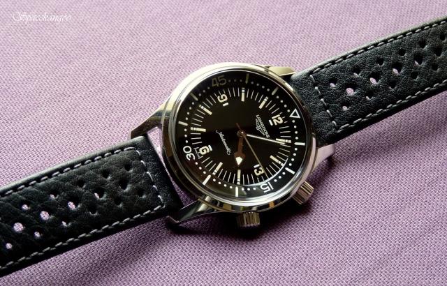 Des idées de bracelets pour LLD ... P1010111