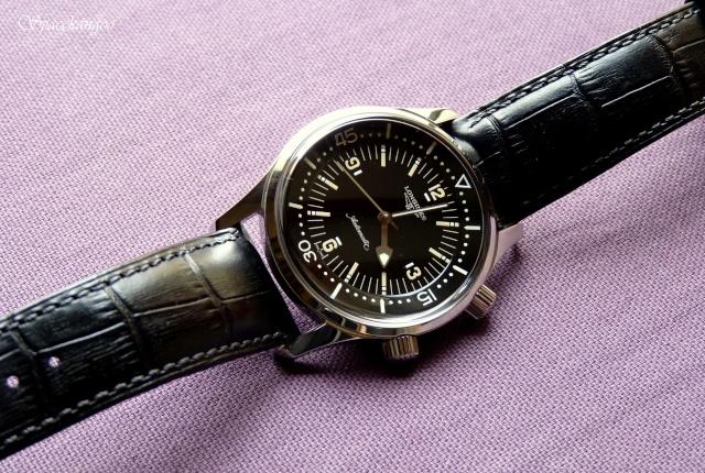 Des idées de bracelets pour LLD ... P1010112