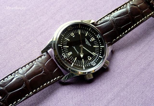 Des idées de bracelets pour LLD ... P1010113