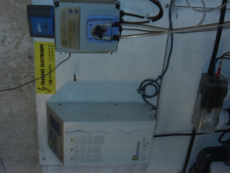 electrolyseur au sel File0032