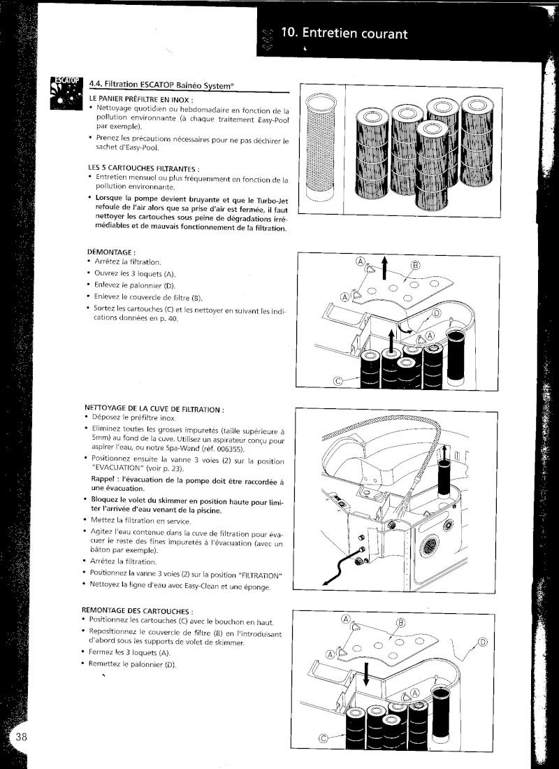 Problème de filtration cartouche Image10