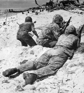 Tarawa 1943 Coverm10