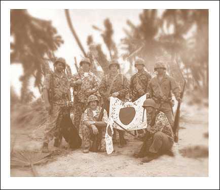 Tarawa 1943 Tarawa10