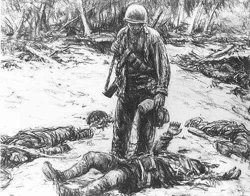 Tarawa 1943 Ten-vi10