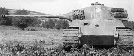 Panzerkampfwagen VI Königstiger ou Tigre II Tig2s_10