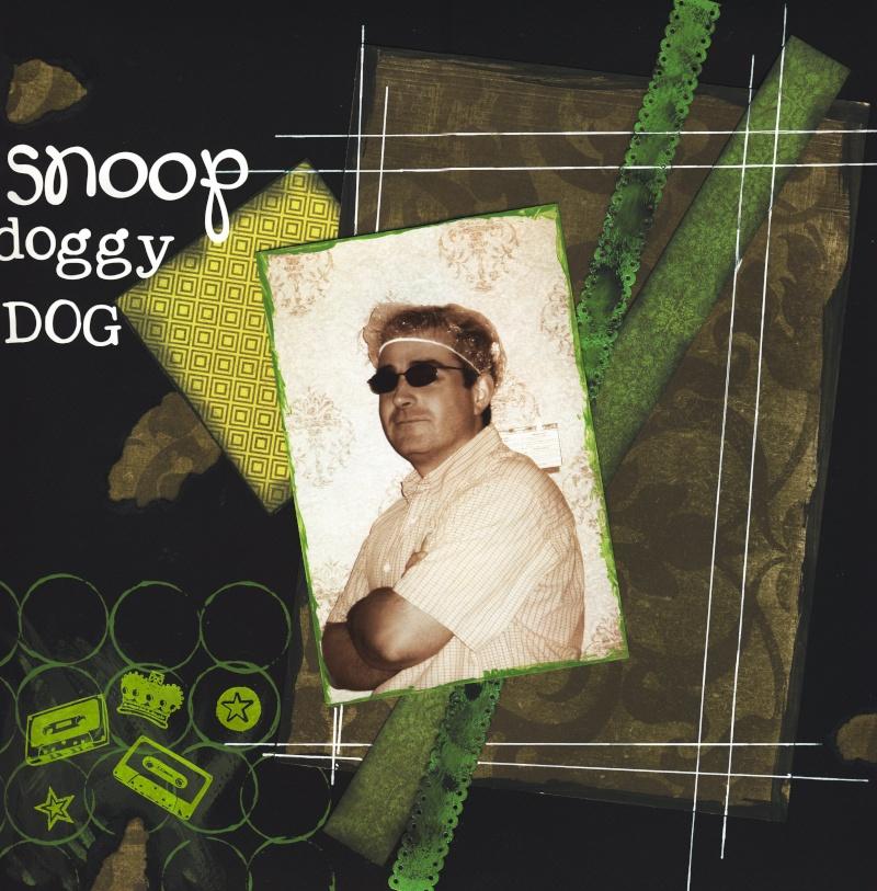 Voila une petite production Snoop_10