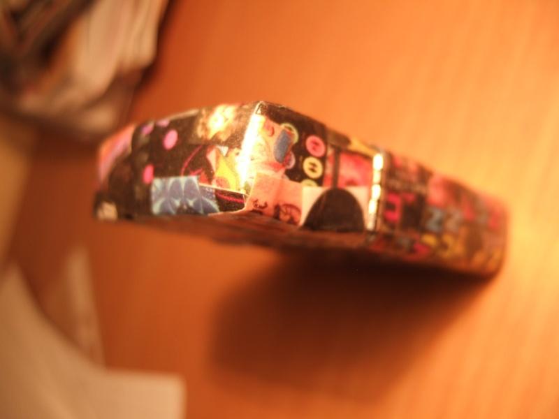 Zippo collage en bazar! Dscf2227