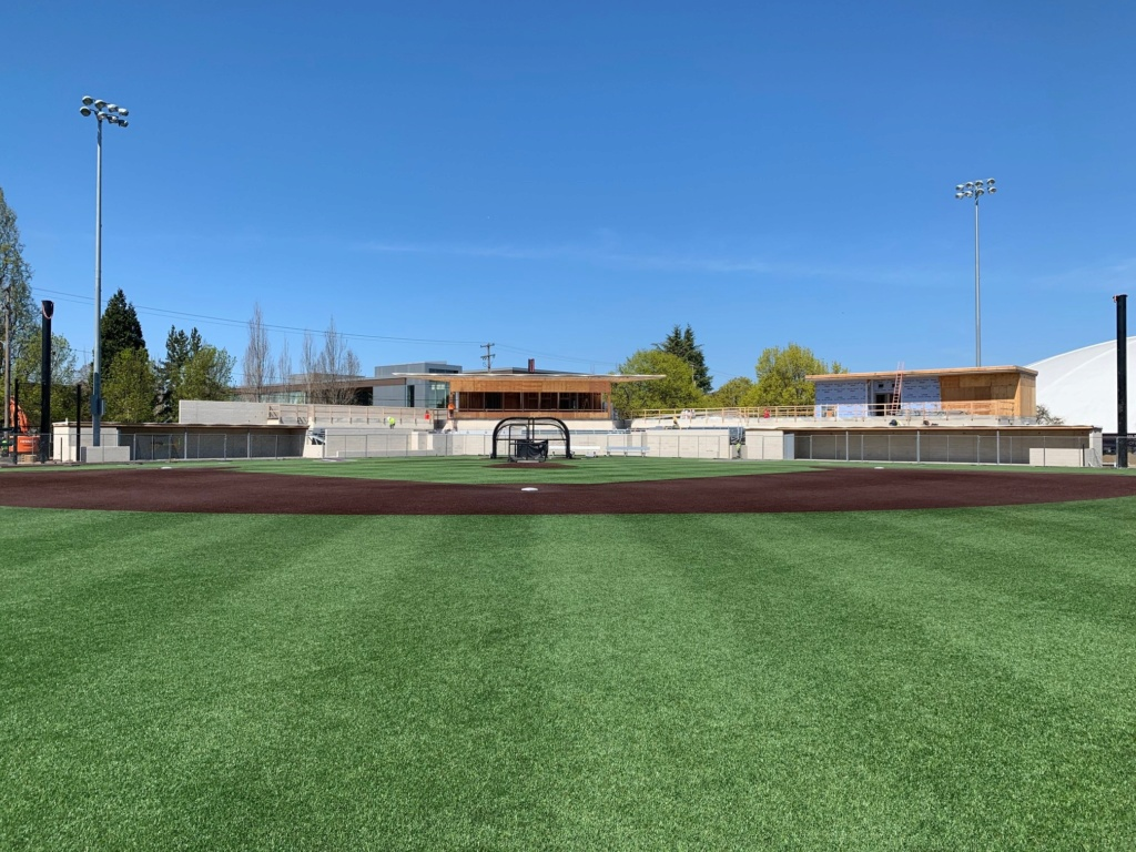 Etzel Field renovations - Page 2 Img_6011