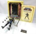 Garde Skeleton d'Hadès - Custom HK Specte11
