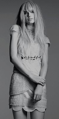 ♦ TAYLOR SWIFT ♦ 00610