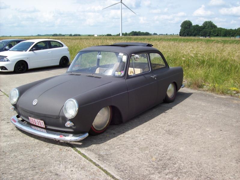 [ VW ] NOTCHBACK 100_0112
