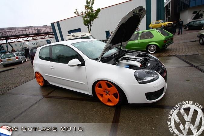 [ VW ] GOLF MK5 - Page 3 18451_10